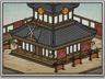 SHO_Sword_3_Master_Dojo.png