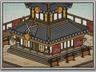 SHO_Sword_4_Legendary_Dojo.png