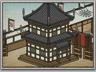 SHO_Yari_2_Naginata_Dojo.png