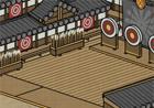 Legendary Kyudo School