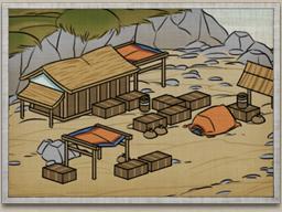 Merchant Colony