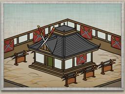 Sword School