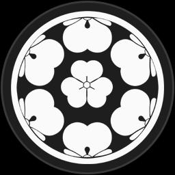 Chosokabe