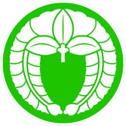 Kubota Fujiwara