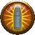 Shells & Torpedoes