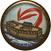 Boarding Ships