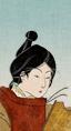 Shirabyoshi