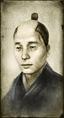 Ishin Shishi