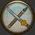 Mastery of the Arts & Clan Development