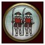 Army & Fleet Management