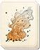 Hellfire & Brimstone