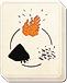 Gunpowder Alchemist