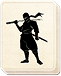 Noble Bandit