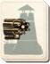 Gatling Gun Towers