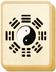 Taoist Thinking