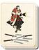Sword Hunt