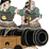 Ashigaru_Art_European_Cannons.png