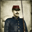Boshin_French_Inf_Infanterie_de_marine Image