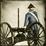 Boshin_Modern_Art_Gatling_Guns Image