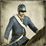 Boshin_Modern_Cav_Republican_Guard_Cavalry Image