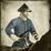 Boshin_Modern_Cav_Revolver_Cavalry Image
