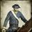Boshin_Modern_Cav_Sabre_Cavalry Image