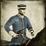 Boshin_Modern_Gen_Generals_Bodyguard Image