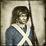 Boshin_Modern_Inf_Black_Bear_Infantry Image