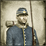 Boshin_Modern_Inf_Imperial_Infantry Image