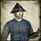 Boshin_Modern_Inf_Levy_Infantry Image
