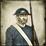 Boshin_Modern_Inf_Line_Infantry Image