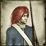 Boshin_Modern_Inf_Red_Bear_Infantry Image