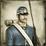 Boshin_Modern_Inf_Republican_Guard_Infantry Image