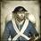Boshin_Modern_Inf_Sharpshooters Image