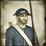 Boshin_Modern_Inf_Shogunate_Guard_Infantry Image