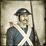 Boshin_Modern_Inf_Shogunate_Infantry Image