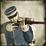 Boshin_Modern_Inf_Tosa_Riflemen Image