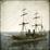 Boshin_Naval_Inf_Corvette_Kaiten Image