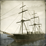 Boshin_Naval_Inf_Ironclad_HMS_Warrior Image