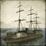 Boshin_Naval_Inf_Ironclad_L'Ocean Image