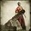 Boshin_Traditional_Art_Wooden_Cannons Image