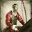 Boshin_Traditional_Cav_Bow_Ki Image
