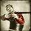Boshin_Traditional_Inf_Matchlock_Kachi Image