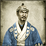 Boshin_Traditional_Inf_Shinsengumi Image