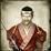 Boshin_Traditional_MP_Inf_Shogitai Image