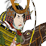 Genpei_Cav_Naginata_Cavalry Image