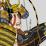Genpei_Cav_Samurai_Hero Image