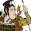 Genpei_Inf_Bow_Attendants.png