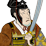 Genpei_Inf_Sword_Attendants Image