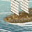 Genpei_Naval_Inf_Trade_Ship.png